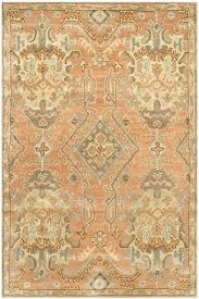 terracotta orange and grey rug teal gray area rugs with accents green olive gold burnt bedroom area rugs