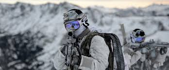 Train To Become An Elite U S Navy Seal Navy Com