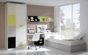 Modern Bedrooms For Kids Interior Designs Small Modern Kids Bedroom Kid Bedroon Minimalist