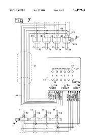 US5349994 5 patent us5349994 control system for filling tanks with liquids on scully system wiring diagram