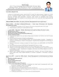 Professional Medical Cv Template Medicine Hospitality Uk – Therunapp