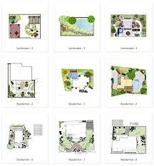 Garden Layout Template Garden Plan Tips How Tos And Examples Of Garden Plans