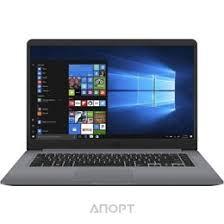 <b>Ноутбук ASUS</b> VivoBook 15 X510UF-BQ758 (90NB0IK3-M12390)