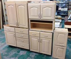 used kitchen furniture. used cabinets kitchen furniture c