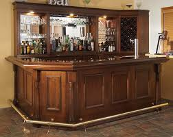 custom home bar furniture. Custom Home Bars Pertaining To Incredible Bar Furniture For Sale Designs S