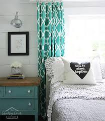 top ten beautiful farmhouse bedding