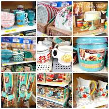 Pioneer Woman Kitchen Remodel 46 Awesome Pioneer Woman Kitchen Essentials Pioneer Woman