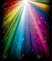 Who Owns Rainbow Light Rainbow Light Cigit Karikaturize Com