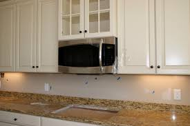 Under Cabinet Shelving Kitchen Best Under The Cabinet Microwave Best Home Furniture Decoration