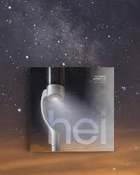 Galaxy Solar Lights Products Hei At The Future Of Lighting Today