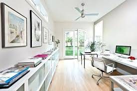office arrangements ideas. Flower Arrangements For The Home View In Gallery Modern Office Artificial Arrangement Ideas R