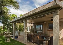 patio covers arlington patio cover