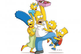 The Simpsons Treehouse Of Horror Full Episode  The Simpsons 182 All The Simpsons Treehouse Of Horror Episodes