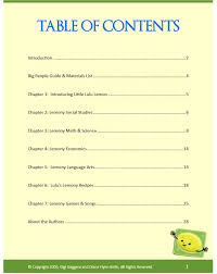 Information Writing Lessons Tes Teach