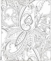 Free Coloring Book Design Software Color Pages Coloring Book App Extraordinary Bestr Word
