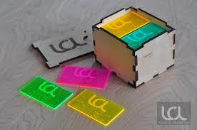 Laser Cutting Lab Llc Custom Laser Cutting And Engraving