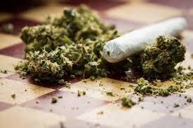 Відповідальність за незаконне придбання, виготовлення та зберігання наркотичних засобів