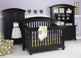 solid wood baby furniture. solid wood made in america all echelon nursery furniture is available at great beginnings not a fan of the purple though baby u