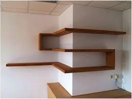 amazing floating corner shelf ikea large size of white wall diy canada for tv equipment with