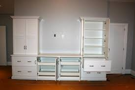 bedroom wall units. Entertainment Wall Units Gallery Lumsden Custom Cabinetry With Regard To Bedroom Decorations 9 W