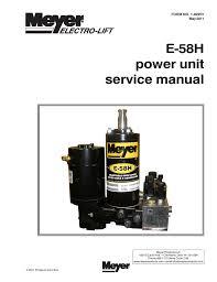 1 822r1 e 58h shop manual pmd manualzz com 1 822r1 e 58h shop manual pmd