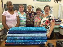 The Quilt Corner - Quilts Ideas & ... JANDA Bend Quilts Blog Adamdwight.com