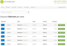 it s weird that when you add the cards to the cart that the purchase is er at 2 81 off gift card