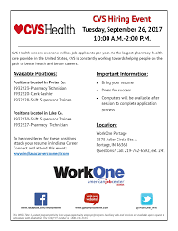 Cvs Pharmacy Resume Pharmacy Technician Externships Walgreens Cvs Pharmacy Resume Cover 24