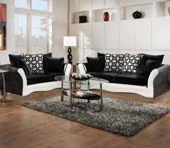 living room furniture Living Room Furniture Sets Cheap Quality