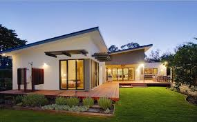 every part of the house exterior house design ideas