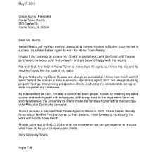 poetry submission cover letter format poetry submission cover letter resume fascinating us cover letter template cover letter for poetry submission