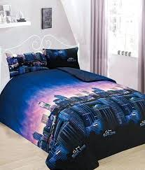 gothic duvet cover duvet covers comforter oversized king intended for cover remodel gothic quilt cover sets gothic duvet