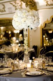 Wedding Decorations Re All Things Wedding Thread