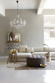 beige furniture. greige that colour between grey and beige furniture