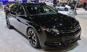 bmw 5 series 2018 release date. fine series chevrolet impala ss 2018 release date  car review for bmw 5 series