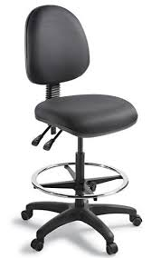 custom made office chairs. Simple Made Tag 240 Architectural Base Chair With Custom Made Office Chairs