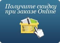 Отчеты по практике образцы готовых работ  Информация