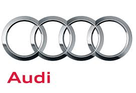 audi logo wallpaper high resolution. audi logo wallpaper high resolution