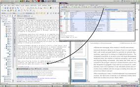 Reference Management Software