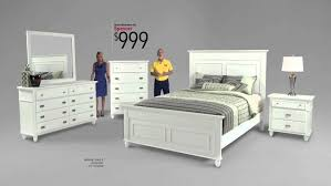 Bunk Beds Bob s Discount Furniture Bunk Beds Raymour And