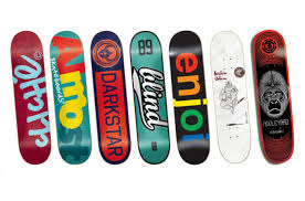 Skateboards Designs Tips For Creating Skateboard Designs And Decks Like These