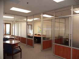 partition wall office. Partition Wall Office. Office Walls C P