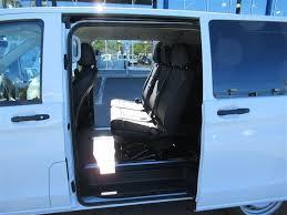 2018 mercedes benz metris passenger van. simple mercedes new 2018 mercedesbenz metris passenger van intended mercedes benz metris passenger van