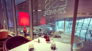 Neue Gourmet Adresse In München Snat