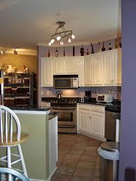 kitchen lighting light fixture for kitchen cylindrical antique nickel country metal glass islands countertops backsplash flooring