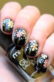 Happy Design Nails Hours Franails Happy Womens Day With Mi Ny Nails Nail