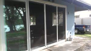 out of this world patio door screen patio doors sliding patio door screen protectionsliding panels