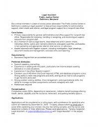 100 Sample Resume Cover Letter For Applying A Job Cleaner