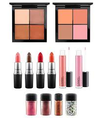 pro spring colour kit 265 value