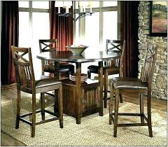 small high kitchen table small high top table small high kitchen table high kitchen table round